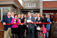 2017-04-26 Talia Apts Ribbon Cutting
