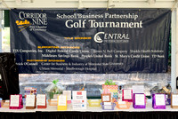 2017-06-15 Golf Tournament at Juniper Hills